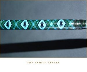 The Family Tartan